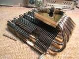 AXP-100の台座