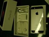 記事管理No.195の「iPhone SE 買いました。とPocketgamesのポケットリング」のリンク
