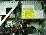 記事No.184の「NEC Mate タイプME 電源ユニット 240Wを275Wに交換」のリンク