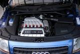 記事No.283の「2、エンジンとバッテリー・・・スペアタイヤはどこ?」のリンク