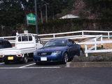 記事No.356の「3、富士ミルクランド(2006年04月編)」のリンク