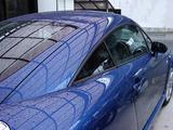 記事No.378の「Audi TT-Coupe 3.2quattro 本日納車・・・(購入前の日記から、9)」のリンク