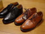 記事No.405の「靴(シューズ)」のリンク