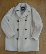 記事No.445の「VAN Jacket コート編」のリンク