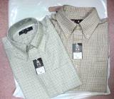 記事No.451の「古いセーターとか・・・シャツとか編」のリンク
